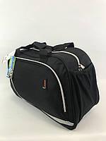 Дорожная удобная сумка YR A806 (55 см), фото 1