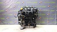 "Б/у двигатель 2.2 dCi, ""G9T"", ""G9T742"" для Nissan/ Opel/ Renault/ Vauxhall"