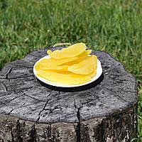 Натуральный манго