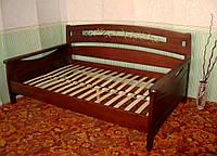 """Кровать полуторная """"Премиум"""""""