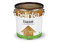 Базовая пропитка для дерева Belinka Base 2,5л