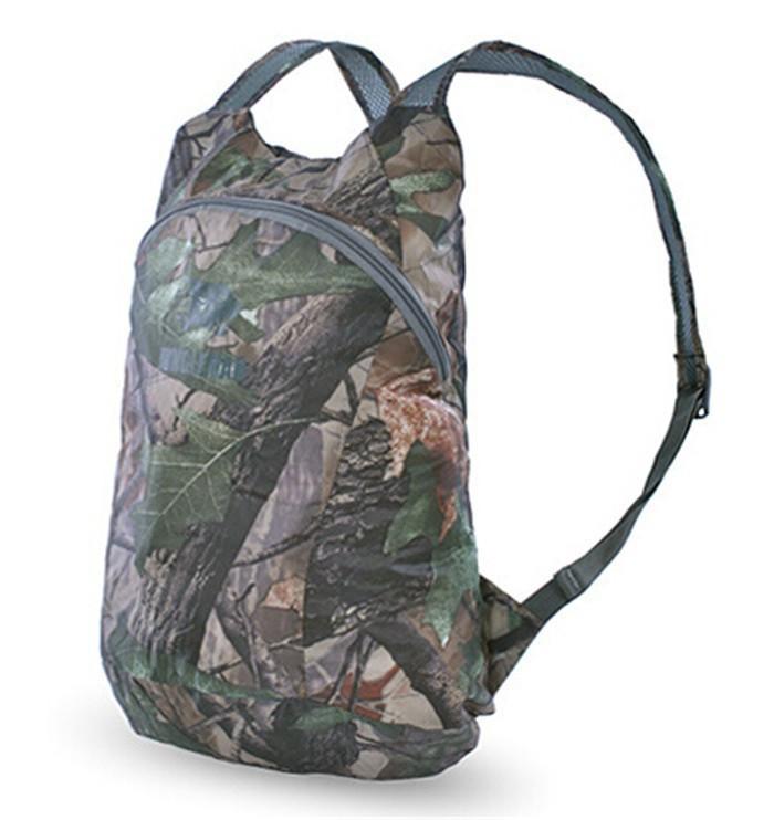 Спортивный рюкзак. Стильный рюкзак. Недорогой рюкзак. Женский рюкзак. Код:КРСК166