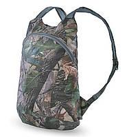 Спортивный рюкзак. Стильный рюкзак. Недорогой рюкзак. Женский рюкзак. Код:КРСК166, фото 1