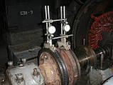 Устройство выверки соосности валов УВВ-03, Центровщик, фото 2