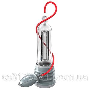 Гидропомпа Bathmate HydroXtreme 11