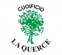 Кожаная подошва CUOIFICIO LaQuerce (Италия)