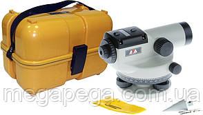 Оптический нивелир BASIS ADA А00117