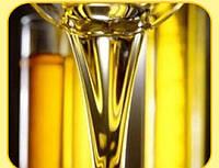 Подсолнечное масло рафинированное, нетарированное (наливом)