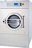 Electrolux W4280X - профессиональная стиральная машина