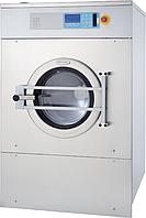 Electrolux W4350X - профессиональная стиральная машина