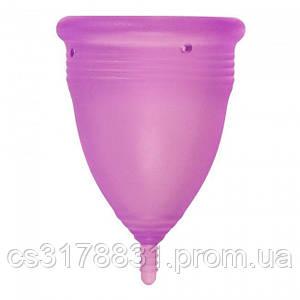 Менструальная чаша Dalia Cup