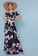 3cd6bbf0f397359 Летние платья, платье длинное макси летнее,платья в пол,платья длинные  макси в