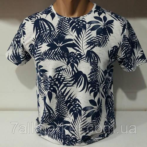 0a4e56561f4b7 Мужские футболки и майки оптом, купить мужскую футболку, майку по оптовой  цене в Одессе - интернет магазин 7 ALLMARKET (7 км) - Страница 33