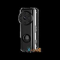 Инструкция на мини камеру W6