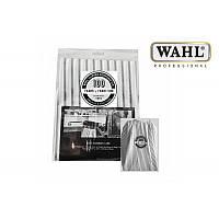 Накидка WAHL Barber 100-Years 0093-6055