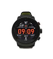 Умные часы Blaze Light (Черно-зеленый)