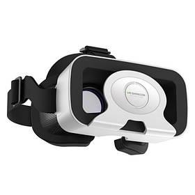 Очки виртуальной реальности Shinecon VR SC-G03R
