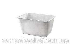 Форма для выпечки хлеба Бородинского №11