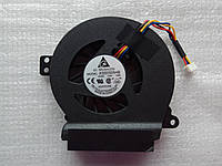 Вентилятор Dell Vostro A840, A860 Inspiron 1410, Delta