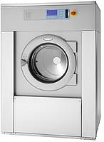 Electrolux W4130H - профессиональная стиральная машина