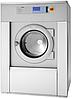 Electrolux W4240H - профессиональная стиральная машина