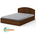 Кровати Компанит