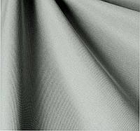 Уличная ткань алюминиевый серый цвет. Дралон. Испания LD 83404 v33