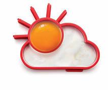 Форма для жарки Яиц Хмара (123300)