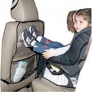 Защита для автомобильного кресла (123304)