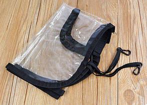 Защита для автомобильного кресла (123304), фото 2