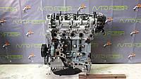"""Б/у двигатель """"Z13DTH"""" 1.3 CDTi, Euro 4 для Fiat/ Opel/ Suzuki"""