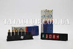 Блок ламп панели приборов левый, 24V TATA Motors