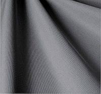 Уличная ткань темно-серый цвет. Дралон. Испания LD 83407 v34