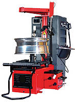Шиномонтажный стенд автоматический 899IT (Bright)