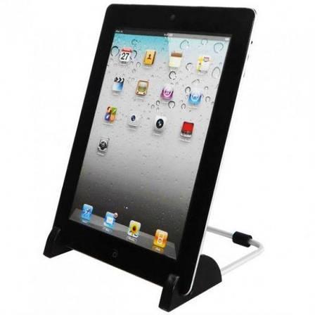 Пластиковая подставка для планшета Universal Stand YZ-8890 (124013), фото 2