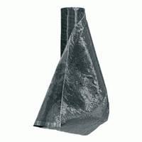 МЕГАРЭП-200  Углеродный холст для усиления несущих конструкций