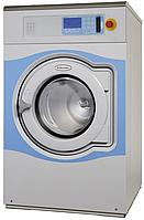 Electrolux W4330S - профессиональная стиральная машина