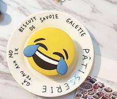 Портативная Батарея Эмоции Смех (123452), фото 3