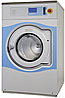 Electrolux W4250S - профессиональная стиральная машина