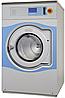 Electrolux W4180S - профессиональная стиральная машина