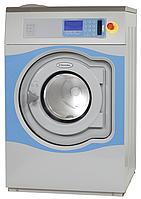 Electrolux W485S - профессиональная стиральная машина