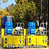 Промышленные гидравлические маслостанции