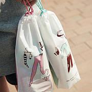 Органайзер для белья Air Mail Underwear (123835)