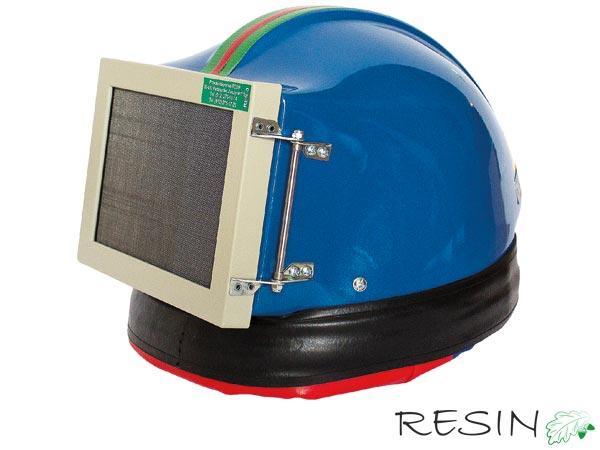 Шлем RN-KAS-RES-3 Польша RESIN