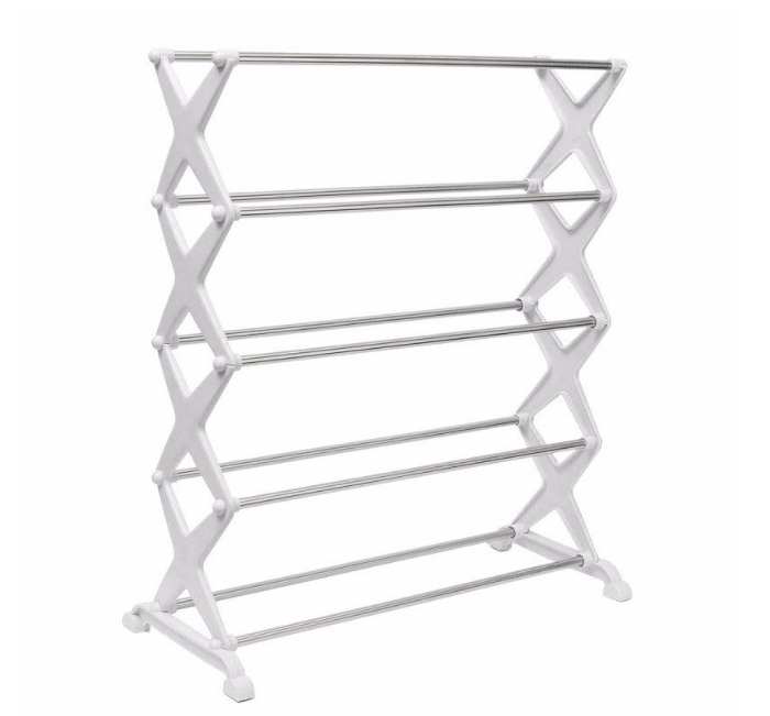 Подставка органайзер для обуви  Shoe Rack Amazing