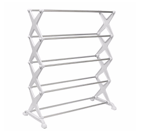 Подставка органайзер для обуви  Shoe Rack Amazing , фото 2