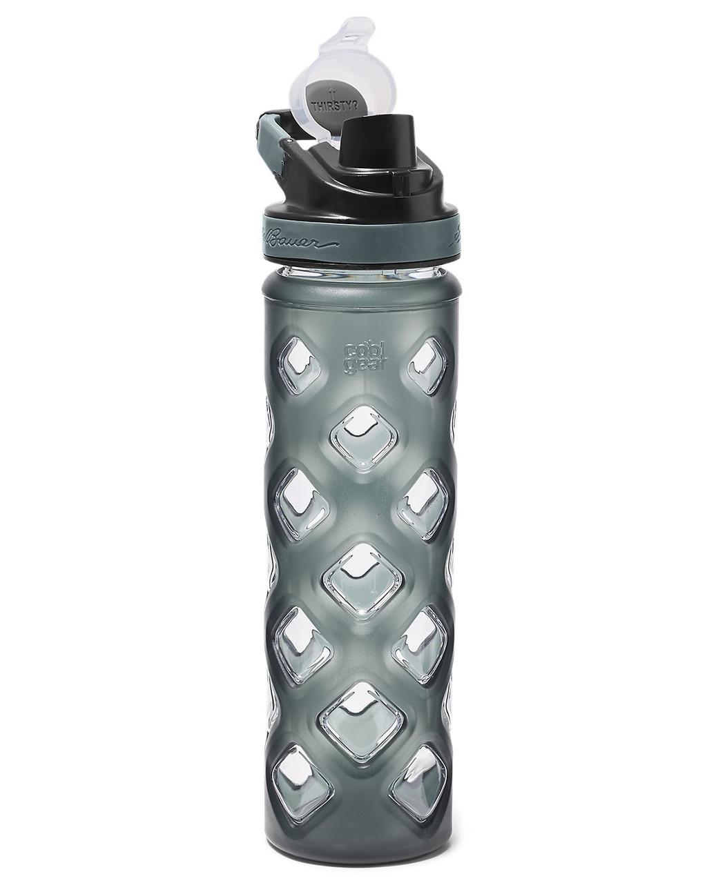 Пляшка Eddie Bauer Blocktagon Bottle
