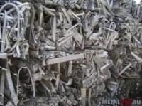 Закупаем лом электротехнического алюминия
