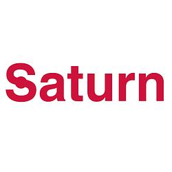 Тэны для плиты Saturn