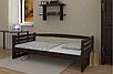 Кровать Карлсон, фото 4